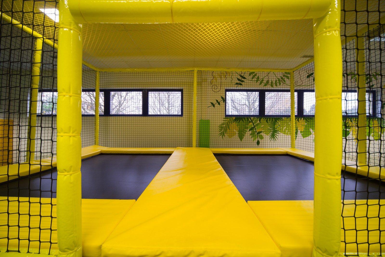 trampolina-pardubice